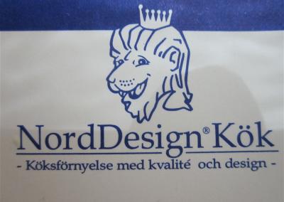 NordDesign6